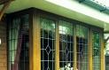 Casement Windows | Bay Windows