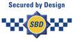 secured_by_design